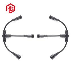 Connettore elettrico dello zoccolo di Bett 55*30*30