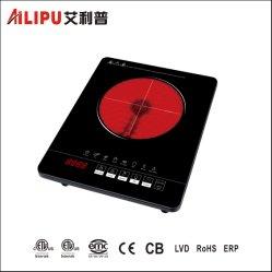 Offre Spéciale appareil de cuisine électrique Cuisinière à induction