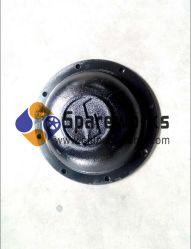 Dz91259520211 Ersatzteile Für Die Ausgleichswellenabdeckung