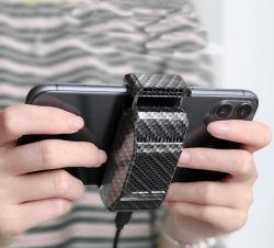 Celular Teléfono Clip radiador el radiador adecuado para todos los tipos de teléfonos en juegos videos de refrigeración de los semiconductores