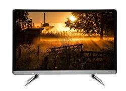 """19"""" стойки под телевизор с плоским жидкокристаллическим сенсорным экраном Smart Цветной светодиодный дисплей цифрового телевидения тв"""