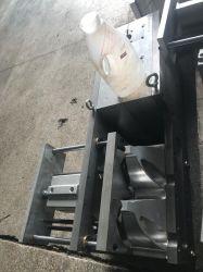 5L HDPE De Vorm van de Smeerolie voor de Gallons van de Blikken van Flessen