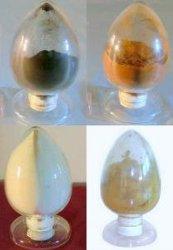 Elctron Grade Material Blei Tunstate / Blei Wolfram Oxid / Pbwo4
