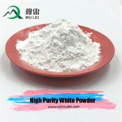 Anorganisch-chemischer Natrium-Metabisulfit CAS 7681-57-4 aus China Hersteller Whmulei