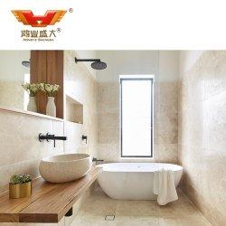 Настраиваемые MDF с одной спальней и ванной комнате отеля мебель