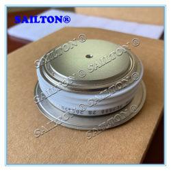O mercado global de comércio por grosso de exportação o chip de silício fast recovery diodes Zk2500UM /2500-3300V