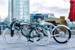 وصول جديد شكل جميل بطارية جميلة قابلة لإعادة الشحن محرك شاطئ رحلة دراجة الترابية دراجة دراجة دراجة دراجة دراجة نارية