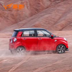 2020 с возможностью горячей замены на четыре колеса при послепродажном обслуживании интеллектуального семейства автомобилей электромобили