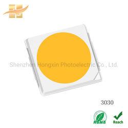 3030 플랜트는 가득 차있는 스펙트럼 무료 샘플 SMD LED를 증가한다