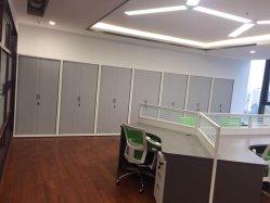Fichier résistant en acier Cabinet mobilier commercial moderne/meubles de l'hôpital/mobilier scolaire/mobilier de bureau