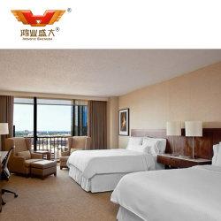 2019 Fashion Deluxe Resort Sheraton Hotel Madeira Comerciais móveis de quarto
