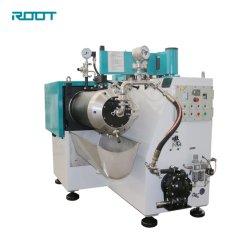 Cordon de l'enregistrement d'alimentation haute efficacité moulin pour les pigments de peinture