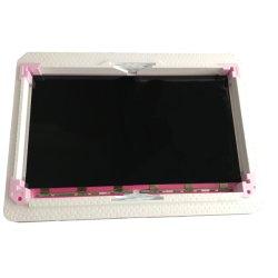 Venda por grosso de painel LCD para Boe TV LCD HV490fhb-N80
