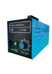 5g générateur d'ozone l'air intérieur des ménages de la machine de désinfection au formaldéhyde Source d'odeur Voiture École ferme la stérilisation de l'espace
