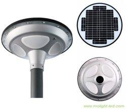 LANDSCHAFTSlampen 15W weißes 6500K LED UFO-LED Solarufo-Solargarten-Licht