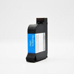 Quick-Dry Js12 Negro Cartucho de tinta para impresora de inyección de tinta