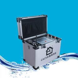 Высокая частота лимонной кислоты трубы инструменты и оборудование для продажи/ультразвукового очистителя/промышленной стиральной/уборки в автомобиле