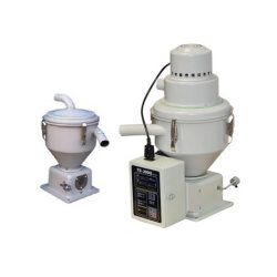 De automatische Plastic VacuümLader van de Voeder van de Vultrechter van de Korrel van het Voer van de Prijs van de Fabriek van de Laders van de Zuiging Industriële Plastic