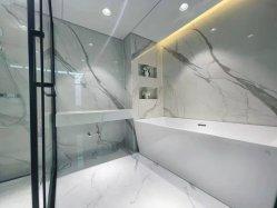 Hochwertige Modulare Badezimmer, Hotel Badezimmer, Vorgefertigte Maßgeschneiderte Badezimmer