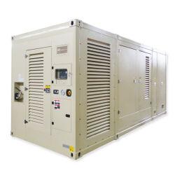 1,250CFM 24Bar 광산 광산 드럼 이동식 고압 장비 디젤 스크류 공기 압축기