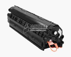 Compatible avec de gros d'usine de toner laser CE278A pour HP HP Laserjet Pro P1560/1566/1600/1606dn M1536dnf Cartouche de toner au meilleur prix