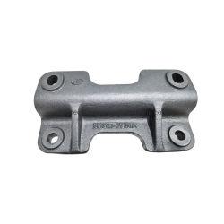 Alumínio/dúctil/Aço inoxidável/Ferro fundido embarcação/forklift/tractor/hardware/Gearbox/Wood Fogão Die/Investment/Lost-Wax peça fundição em areia
