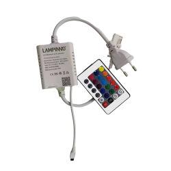 LED 드라이브 파워 블루 투스 컨트롤러 AC220 DC220