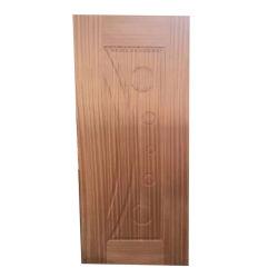 Двери кожи Veneered 3.2mm HDF природных дуба с 2150*870мм