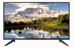 تلفزيون ذكي DVB-T2 بحجم 32 بوصة بدقة Full HD بالجملة مع منافذ VGA في الولايات المتحدة الأمريكية