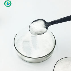 Cloreto de sódio de alta qualidade Nacl nº CAS 7647-14-5