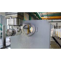 CNC de Diensten van het Malen en het Boring voor de Vorm of het Vormen van van de Band Apparatuur