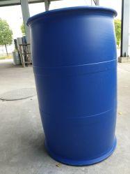 Acido acrilico, (GAA) 99.5%Min glaciale
