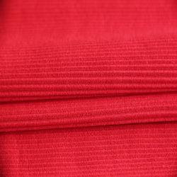 Nylon&Spandex elevado de malha-urdidura Stretch tecido costela Jacquard 250gsm para calções de banho/roupas íntimas/Desportos/capa/Roupas/Vestuário