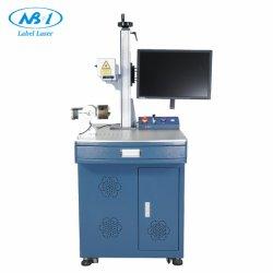 Strumentazione industriale del laser del CO2 per plastica/documento/legno/compensato/acrilico