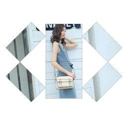 Asianda новый дизайн 55дюйма ЖК-Mosaic видеостены