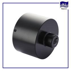 강한 자석 펌프 외부 강철 겉 테 구성요소 모터 NdFeB 또는 네오디뮴 자석