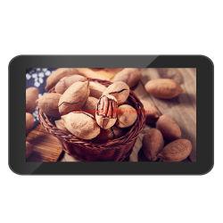 Q88 1GB+16GB Mejor Precio Android Tablet PC de 7 pulg.