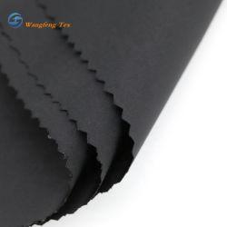150d 3.5 مم من قماش أكسفورد متعدد الخيوط لتوقف التموج للحقيبة الخلفية Polyester يمكن أن يكون قماش أكسفورد مطلي PU/PVC
