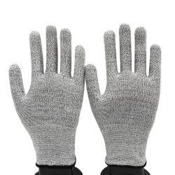 Handschoenen van de Visserij van het Knipsel van het Vlees van de Keuken van de Bescherming van de Hand van de besnoeiing de Bestand