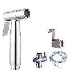優秀な洗面所のbidetのスプレーヤーの浴室を販売する製造業者304のステンレス鋼