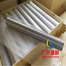 Нержавеющая сталь клин ПРОВОД СВЕЧИ фильтр трубы наружным диаметром38мм X25мкм