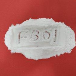 Обработка воды химические жидкости из полимера из алюминия хлорида кальция (PAC)