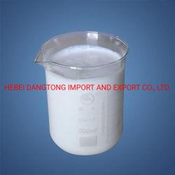Leveren NBR Latex- water Base Nitril Butadieen Rubber