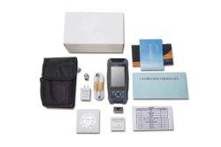 Testes de fibra óptica de alta precisão Portable OTDR