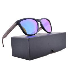 30% 할인 무료 베스트 판매 도매 선글라스 패셔너블한 맞춤형 편광 선글라스