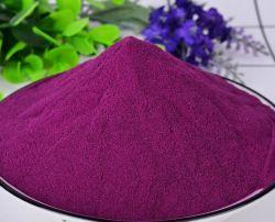 D'Aliments Naturels violet de pigments en poudre, de l'Igname Ube poudre pour la cuisson à prix d'usine
