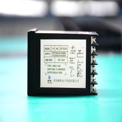وحدة التحكم في درجة حرارة سخان الماء