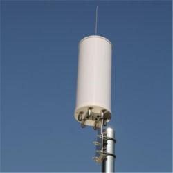 2.4-5GHz MIMO 무지향성 안테나와 WiFi 시스템