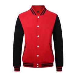 Custom худи с вышитым мужчин худи Pullover пота футболку
