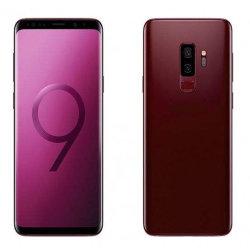 携帯電話Smartphoneと元の携帯電話S8 S8+ S9 S9